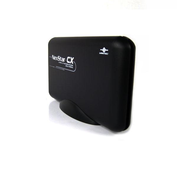 nexstar cx vantec thermal technologies rh vantecusa com NexStar CX Drivers New Star CX
